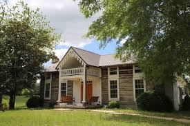 johnny cash u0027s tennessee ranch is now a museum smart news