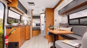 rv storage building plans unity class c rv leisure travel vans