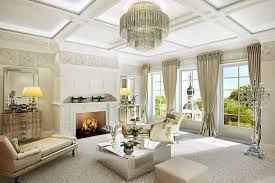 luxury idea decorate living room greenvirals style