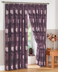 curtains blinds warehouse decorate the house with beautiful curtains