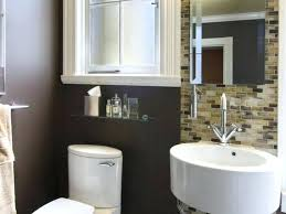 small country bathroom ideas small country bathroom ideas best great home gt style wadaiko