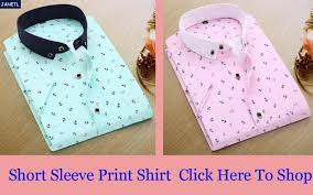 mens white french cuff dress shirt with cufflinks men shirt long