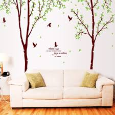 get cheap large wall decal letters aliexpress