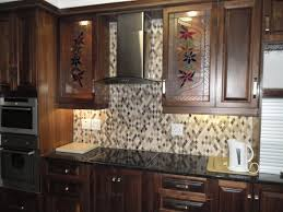 kitchen cupboards pictures 25 best ideas about above kitchen