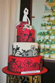 most wedding cakes for the holiday wedding cake price list