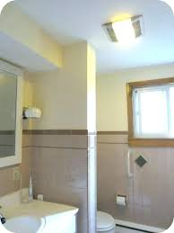 bathroom painting ideas pictures painting ceiling tiles paint for ceiling bathroom ceiling paint