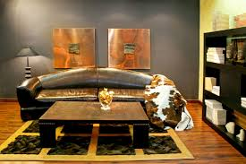 how to pick a quality cowhide rug cowhide outlet