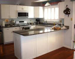 100 cost of resurfacing kitchen cabinets 2017 cost to