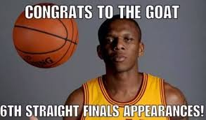 James Meme - 17 best memes of lebron james the cleveland cavaliers making the
