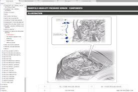 lexus convertible repair lexus nx200 nx200t repair manual 10 2014 pdf repair manual