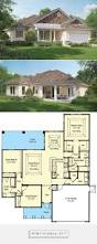 Small Shop Floor Plans Small Building Front Elevation Besides Coffee Shop Floor Plan As Well