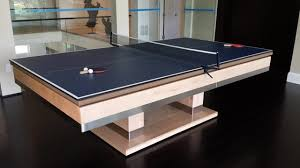 pool and ping pong table pool table ping pong cabo pool table mitchell pool tables