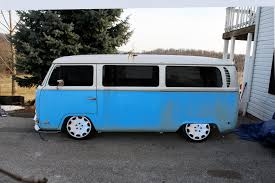 volkswagen microbus 1970 tmnt van 1972 volkswagen transporter specs photos modification