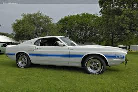 1969 mustang gt500 for sale 69 mustang gt500 cars mustangs shelby mustang and