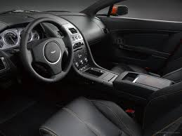 aston martin cars interior aston martin v8 vantage n400 interior wallpaper hd car wallpapers