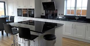 which colour is best for kitchen slab according to vastu most popular granite colors for garnering your kitchen area