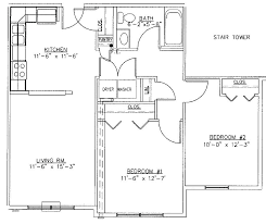 two floor plan architecture synonyms in apartments floor plan lovely