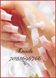 nail salon in las vegas nv best nail salon in las vegas nv