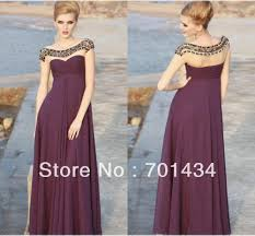 party wear gowns for ladies 16