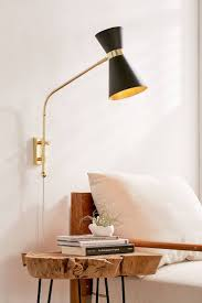 410 best lighting images on pinterest pendant lights pendant