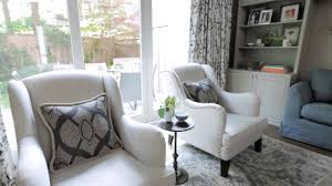 how to do interior designing at home interior design small space makeover a sophisticated family