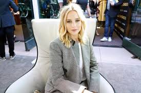 jennifer lawrence hair co or for two toned pixie blonde hair colors for every skin tone reader s digest