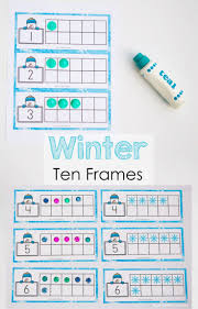 2787 best christmas u0026 winter lessons images on pinterest winter