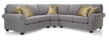 The Sofa Store Features And Specials Couch Potato The Sofa Store