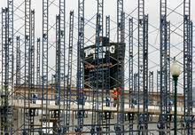 lehi megaplex getting upgrade expansion the salt lake tribune