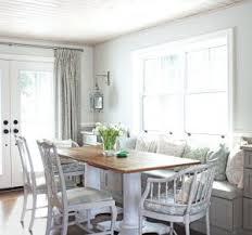 Best 25 Kitchen Banquette Ideas Best 25 Kitchen Bench Seating Ideas On Pinterest Window Bench