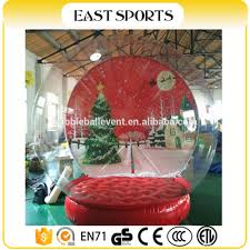 Bubble Tent List Manufacturers Of Inflatable Tent Christmas Buy Inflatable