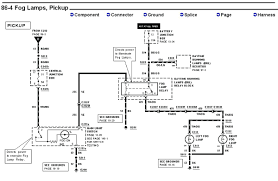 fog light wiring diagram without relay free wiring diagram