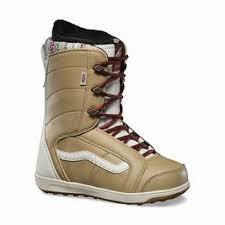 womens snowboard boots australia vans womens snowboard boots australia cheap vans shoes