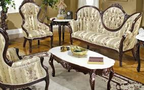 sofa victorian sofa set gripping victorian sofa sets india