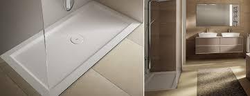 piatto doccia 65x120 piatti doccia teuco