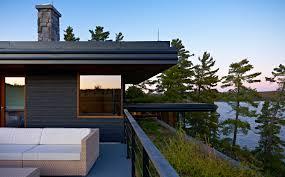 modern house interior design for a contemporary concrete in