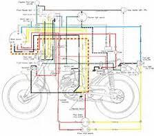 100 yamaha rs 100 cdi wiring diagram diagrams 1143801 rotax
