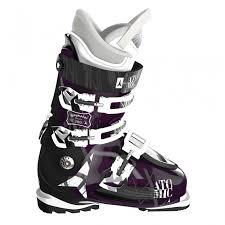 womens ski boots australia salomon ski boots australia 2000 siemma