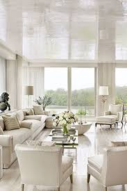 reconsider white ceilings and 14 new ideas to try instead u2014 kaart