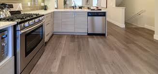 Laminate Flooring Contractor Bromley Based Karndean U0026 Amtico Flooring Contractor J Henry Flooring