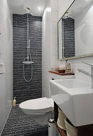 adorable ideas for compact cloakroom design houzz small bathroom