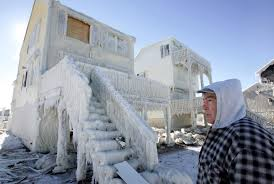Worst Snowstorms In History The 10 Worst Snowstorms In Northeast Us In Last 60 Years Deseret
