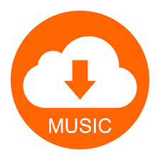 download mp3 soundcloud ios music d l free mp3 downloader download player from soundcloud