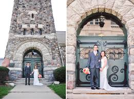 wedding venues peoria il cornerstone building wedding reception peoria illinois