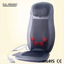 cover for chair chair cover chair cover suppliers and