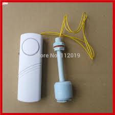 Bathtub Water Level Sensor Popular Bathroom Water Clocks Buy Cheap Bathroom Water Clocks Lots
