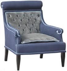 canapé mise en demeure canap sofa ethnicraft mise en sc ne canape mise en demeure
