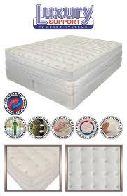 75 best on my air mattress blog images on pinterest air mattress