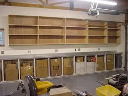 wall mounted garage cabinets furniture custom diy wood wall mounted garage cabinet above box