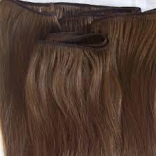 russian hair russian hair machine wefts volumizer